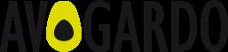 AVOGARDO - what your Business needs